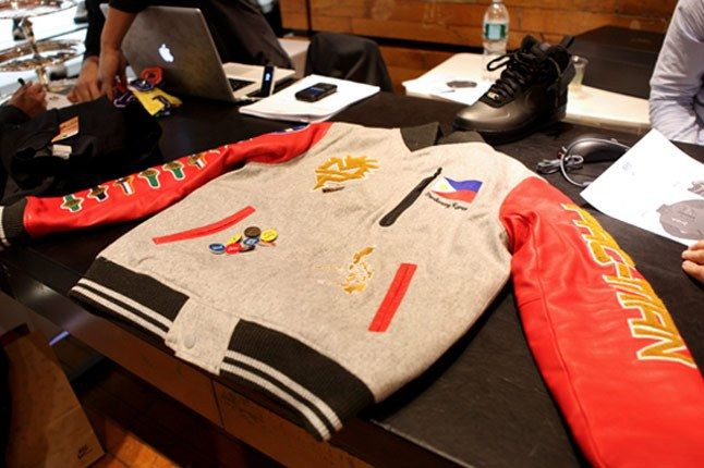 Nike Sportswear 21 Mercer Black Friday 32 1