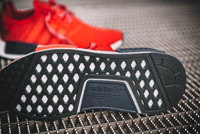 Adidas Nmd Wmns 2