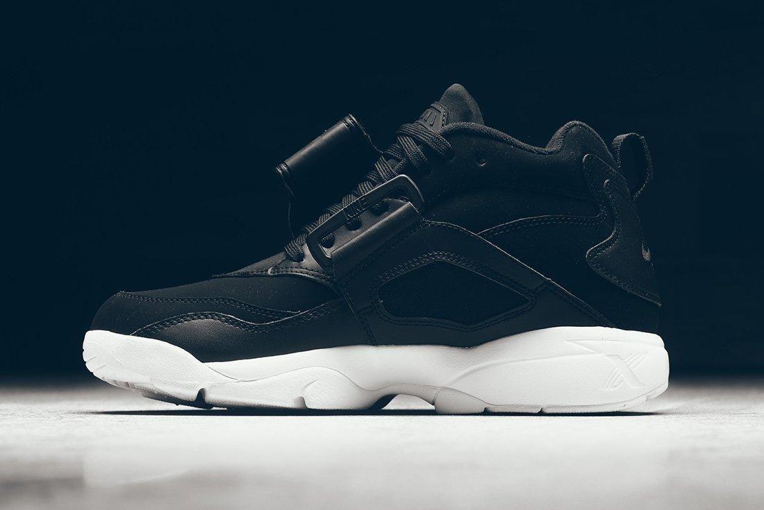 Nike Air Diamond Turf 4