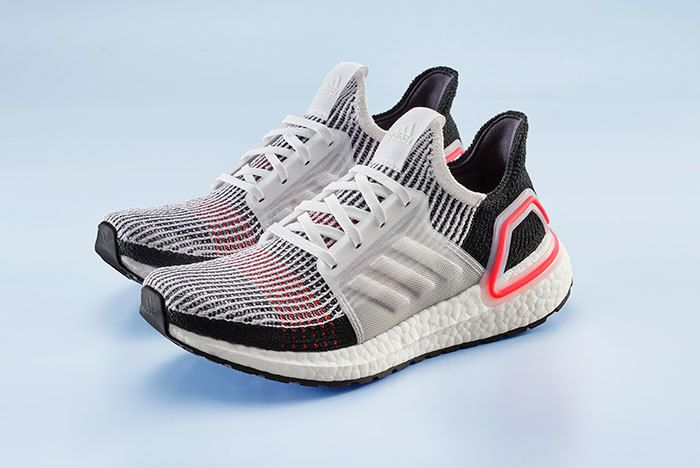 Ub19 Bs Laserred Pair Side 02 002 R3