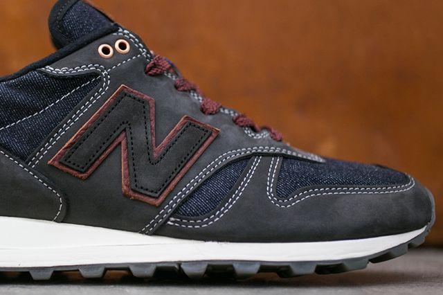 New Balance 1300 Denim Feature Lv 8976 2 Kixandthecity