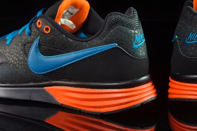 Nike Lunar Pantheon 07 1