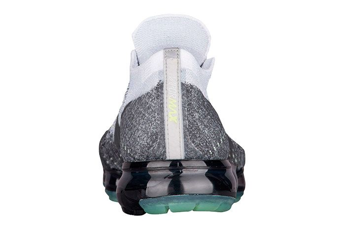 Nike Vapormax Neon 2