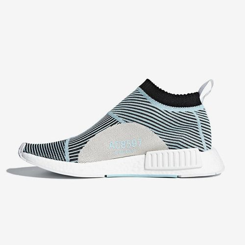 Sq Adidas Originals Parley Nmd City Sock 02