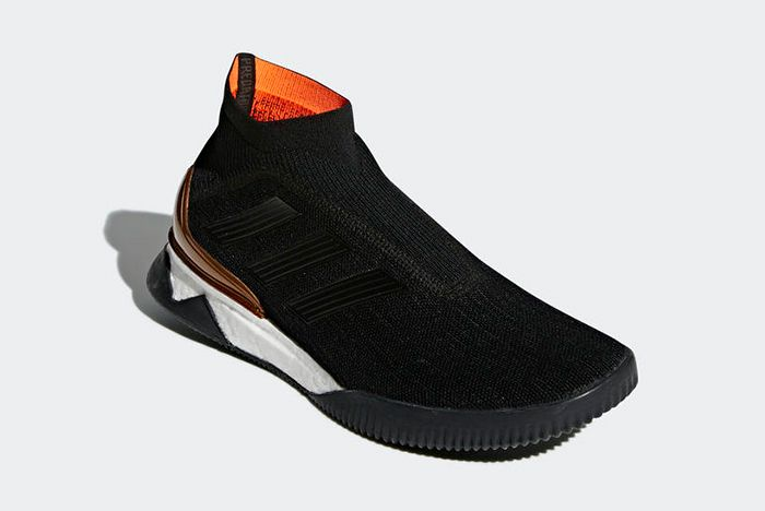 Adidas Predator Tango Release Sneaker Freaker 1