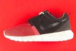 Nike Roshe Run Thumb1