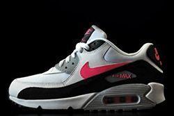 Nike Air Max 90 Hyper Pink Thumb
