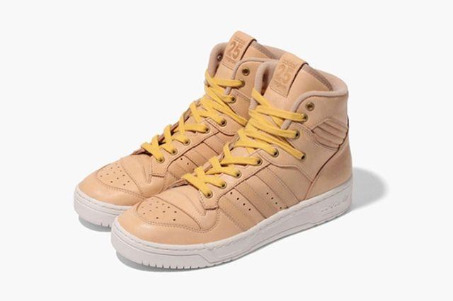 Nigo Adidas Collection 1
