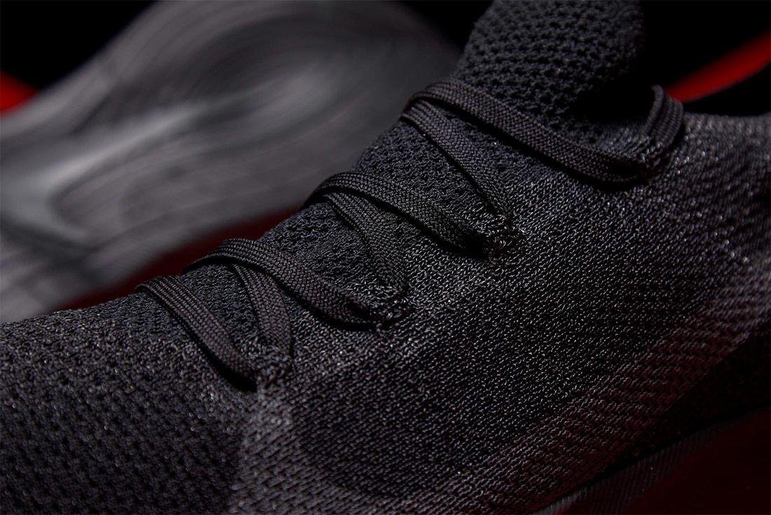 Nike Vapor Street Flyknit Release Date 6