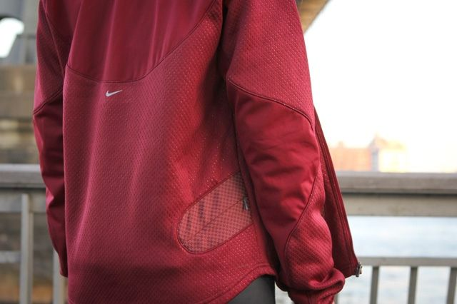Nike Undercover Gyakusou Fw13 Collection Kith Editorial 5