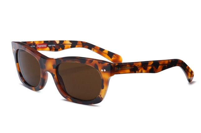 Supreme Eyewear 3 1