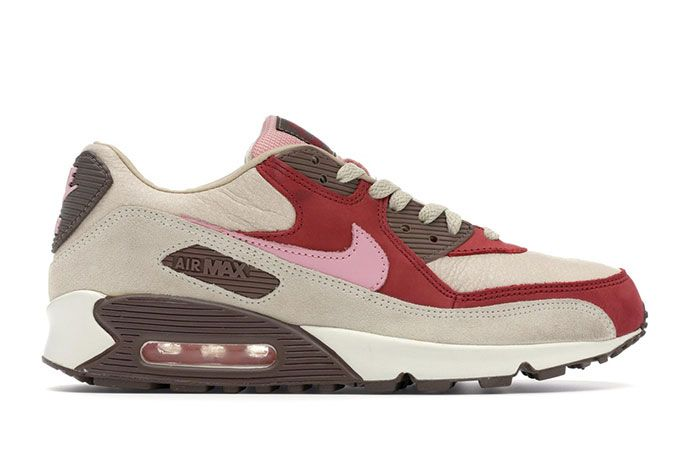 Air Max 90 Bacon Retro
