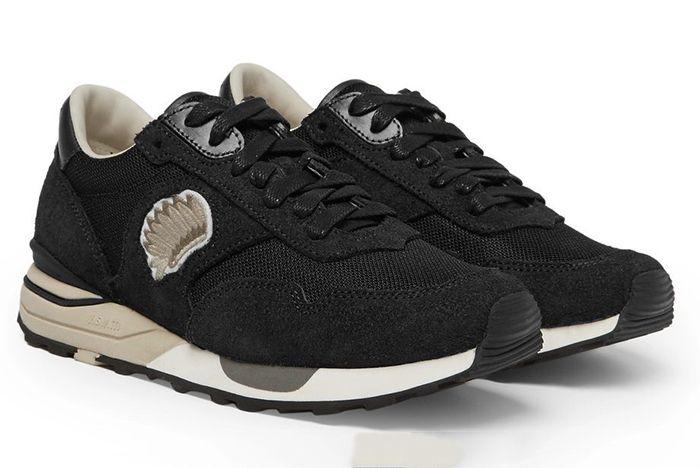 1010230 Mrp Fr Xl E1528210854681 Sneaker Freaker