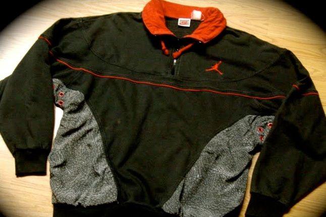 Jordan Jacket 1