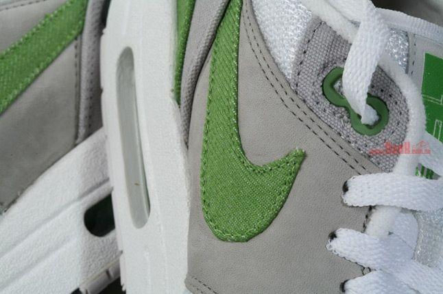 Patta Nike Air Max 1 3 1