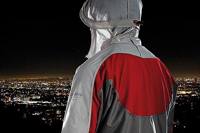 Nike Undercover Gyakusou 8 1
