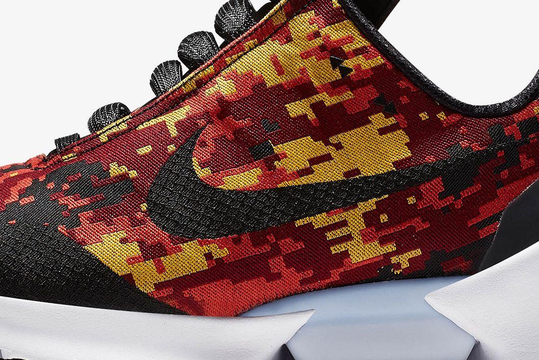 Nike Hyperadapt 2018 Release Date 1