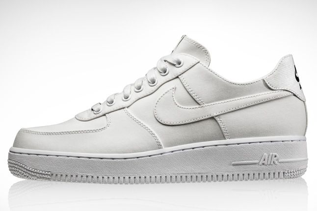 Dover Street Market Nike Air Force 1 02 1