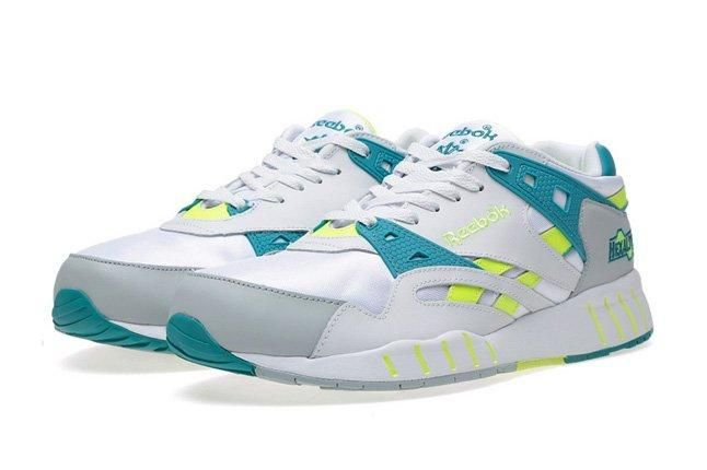 Reebok Sole Trainer Fall Delivery 9