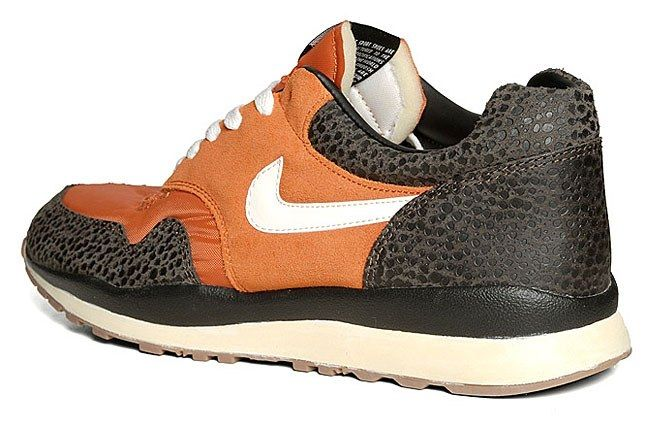 Nike Air Safari Vintage 4 1