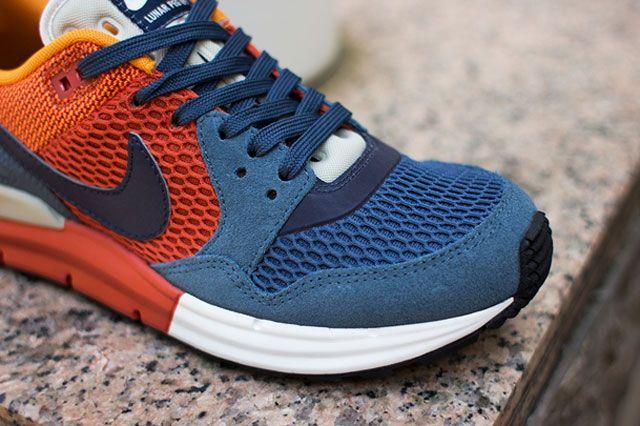 Nike Lunarpegasus 89 Org Toebox