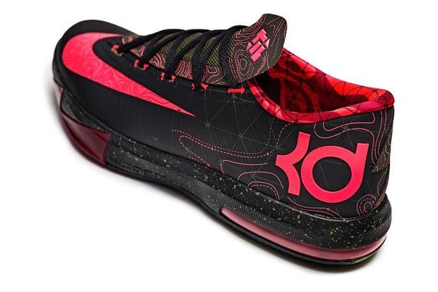 Nike Kd Vi Meteorology 1