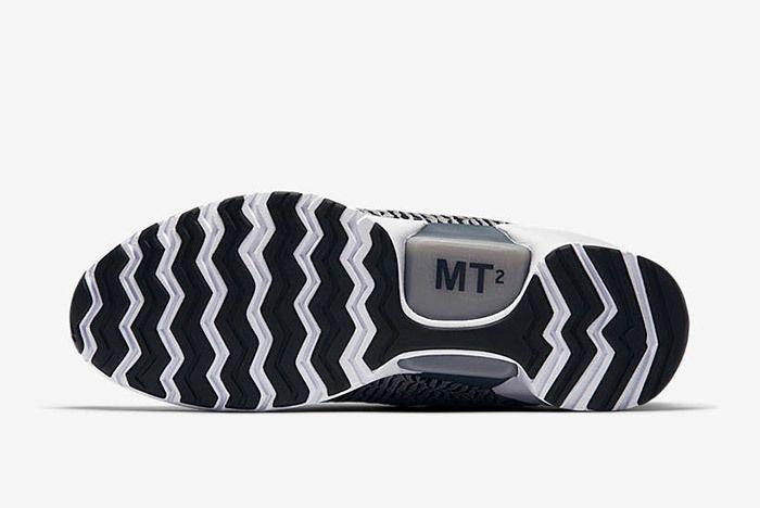 Nike Hyper Adapt 1 0 Wolf Grey Sneaker Freaker 6