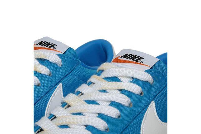 Nike Blazer Vntg Neptune 07 1