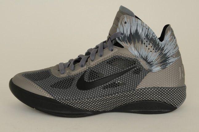 House Of Hoops Nike 1