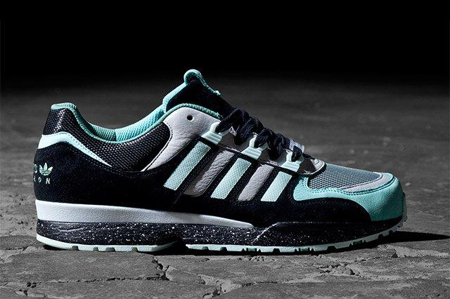 Adidas Integral Sneaker Freaker Feature Thumb