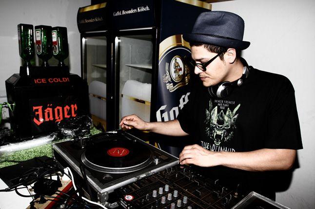 Sneaker Freaker Germany Puma Bunyip Party 06 1