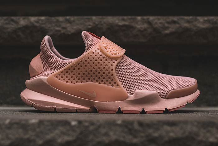 Nike Sock Dart Spring Pack Feature 1