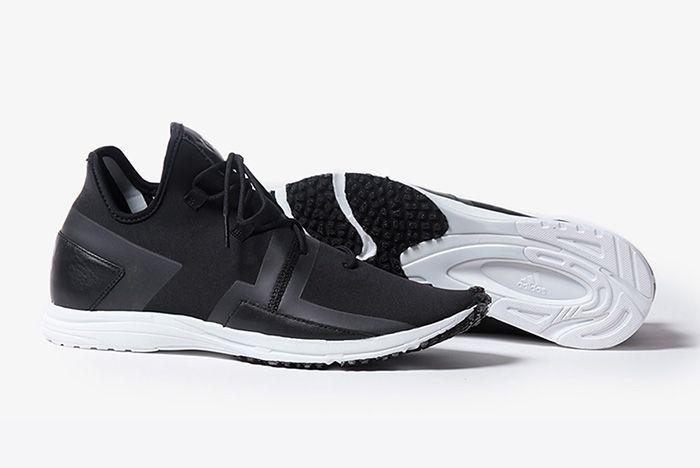 Adidas Y 3 Arc Rc 3