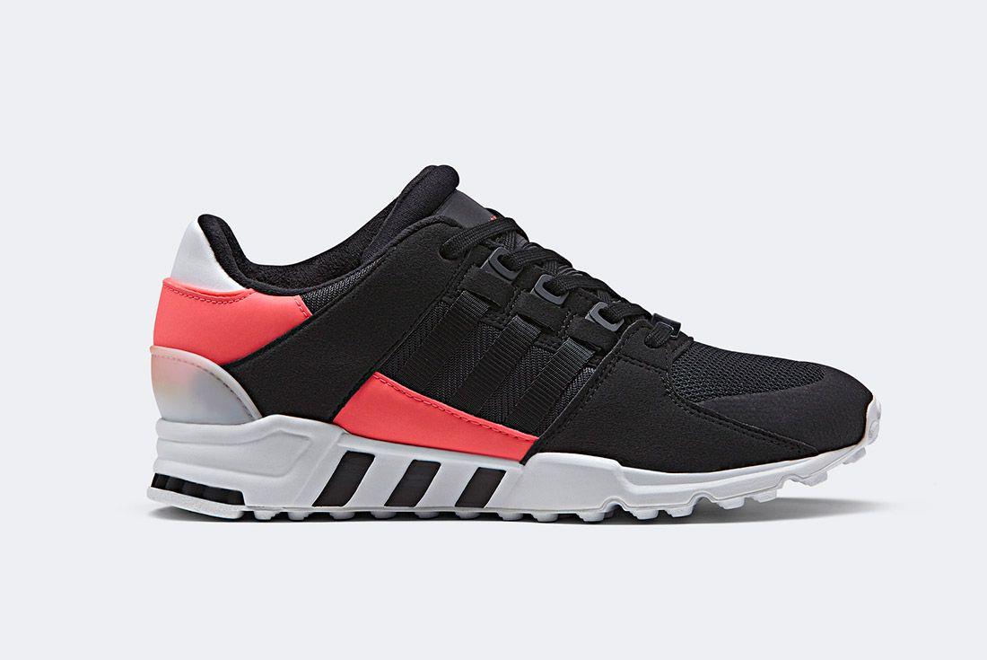 Adidas Eqt Support Rf 2