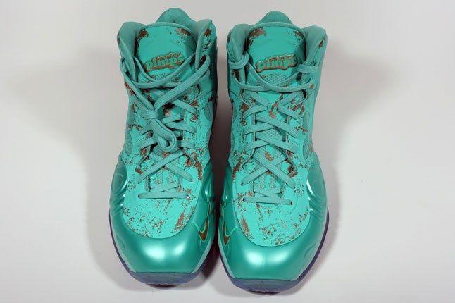 Sneaker Pimps Liberty Nikes 2