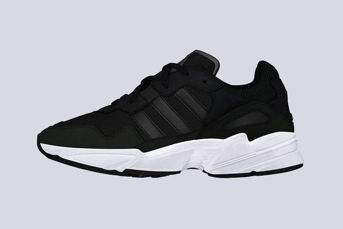 Adidas Yung Chasm 2