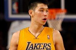 Thumb Jeremy Lin La 1