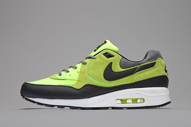 Size Exclusive Nike Air Max Light Endurance 1