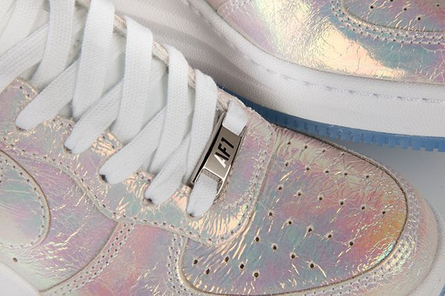 Nike Sportswear Mother Of Pearl Pack 3