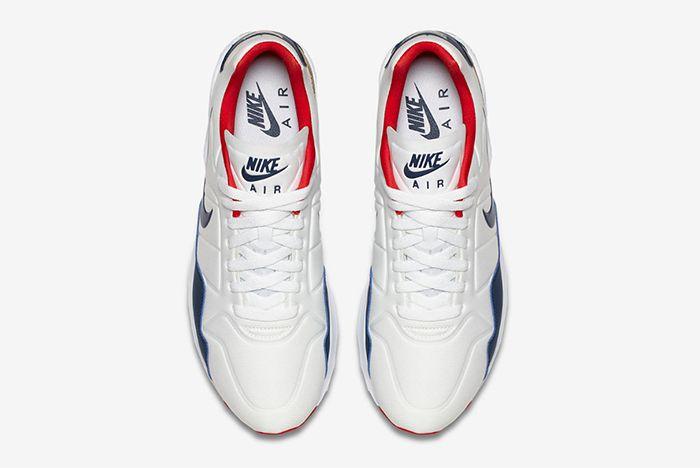 Nike Air Zoom Pegasus 92 Olympic10