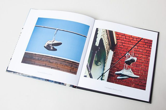 Melbourne Sole Book Logan Moody 11