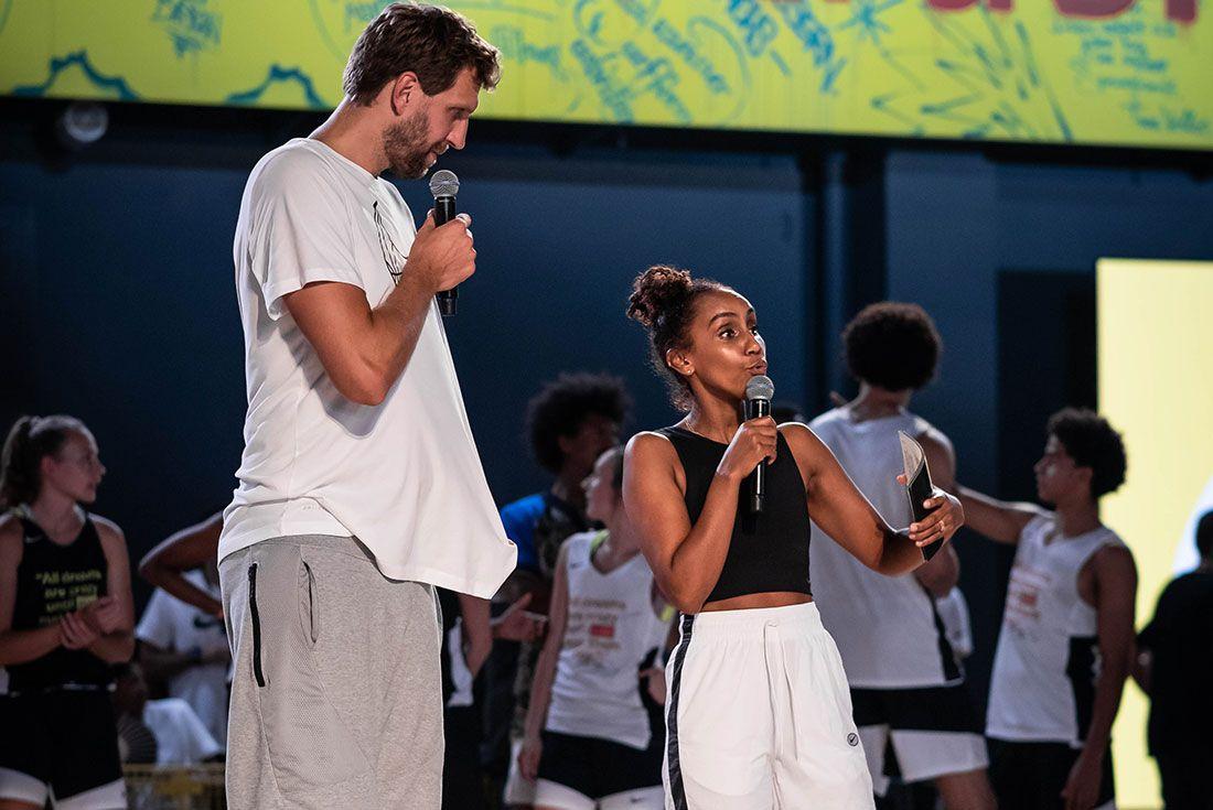 Nike Basketball Festival 31 Von 34