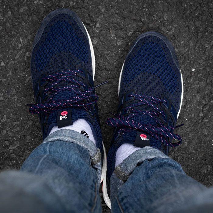 adidas kinfolk ultraboost