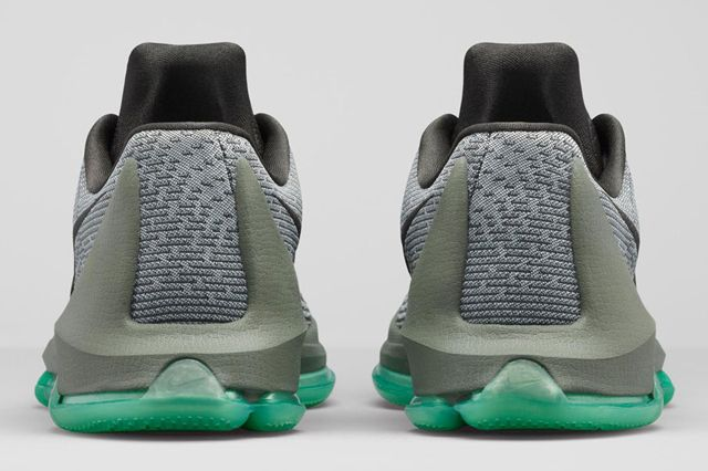 Nike Kd8 Hunt' S Hill Night11