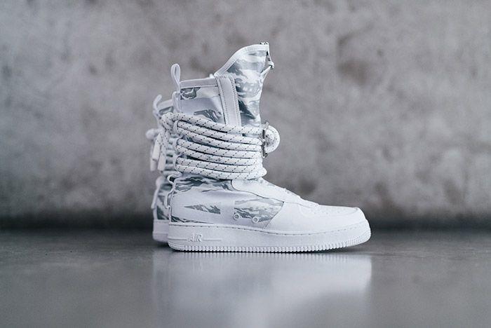 1 Sfaf1 Whitecamo Sneaker Freaker