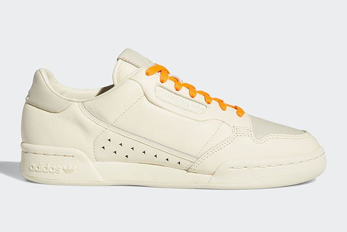 Pharrell Adidas Continental 80 Fx8002 1 Official