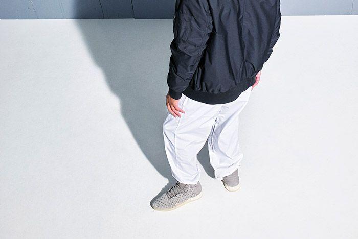 Adidas Tubular 2016 Lookbook 15