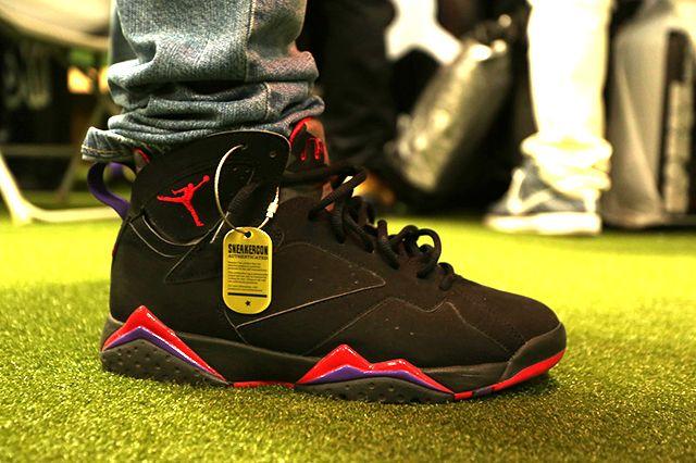 Sneaker Con Nola Recap 68