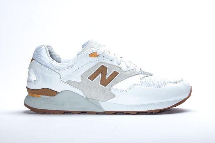 New Balance 878 Whitegrey2