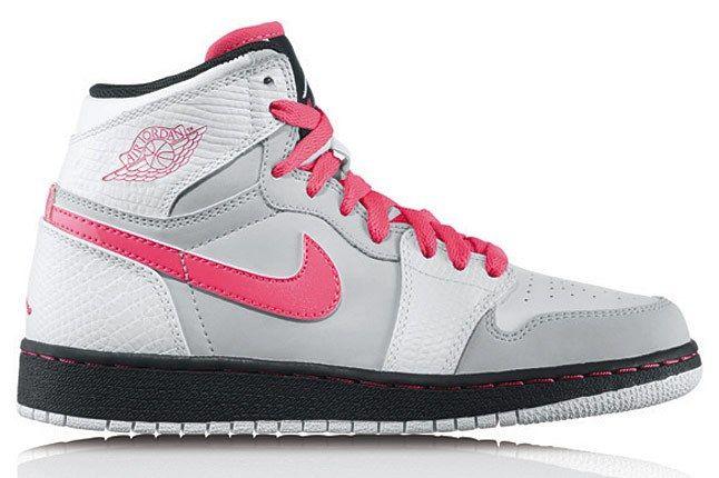 Jordan 1 Retro High 5 1